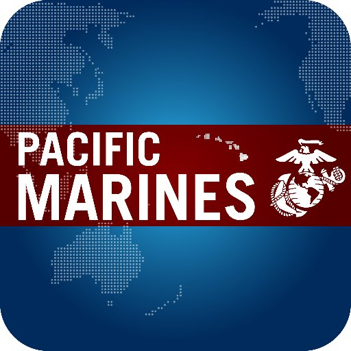 Pacific Marines On Twitter U S And Japanese Forces