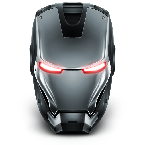Iron And Steel Icon Images