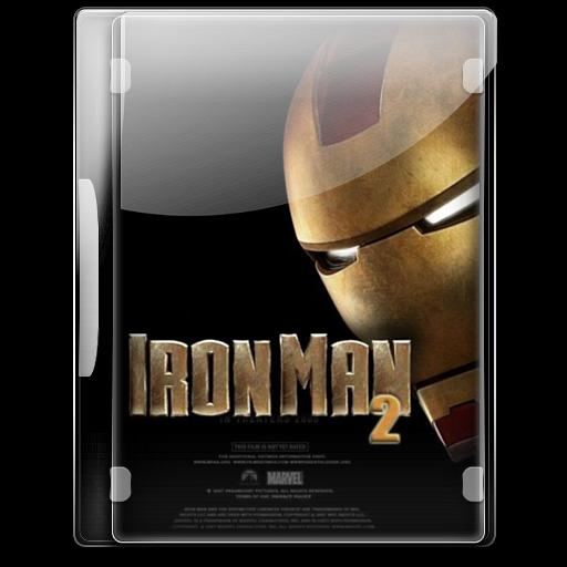 Ironman, Movie, Movies Icon Free Of English Movie Icons
