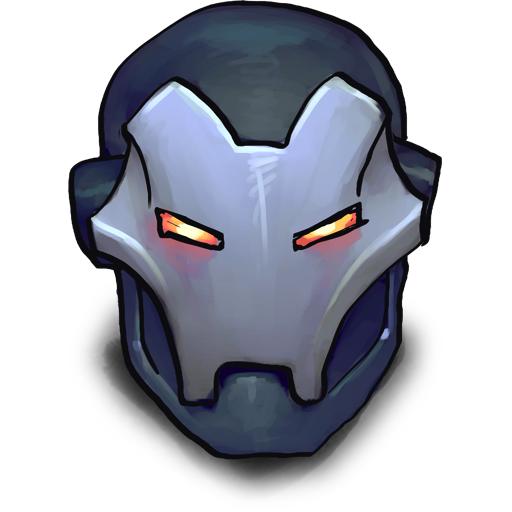 Stealth Iron Man Icon Free Download As Png And Icon Easy