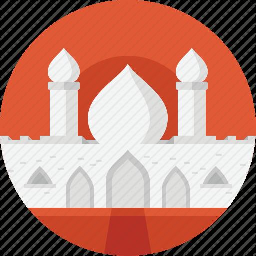 Arab, Arabia, Arabian, East, Emirates, Islam, Islamic, Mosque