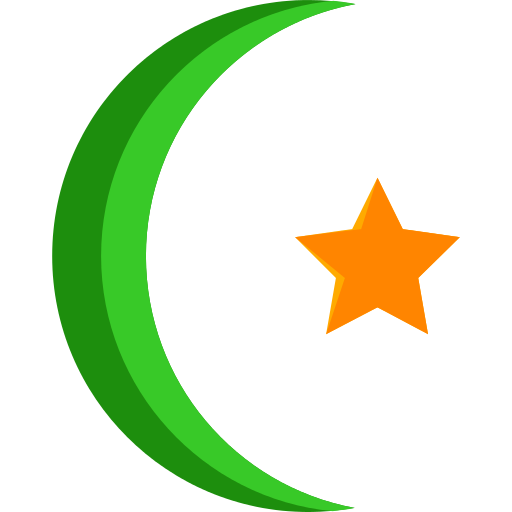 Islam Png Icon