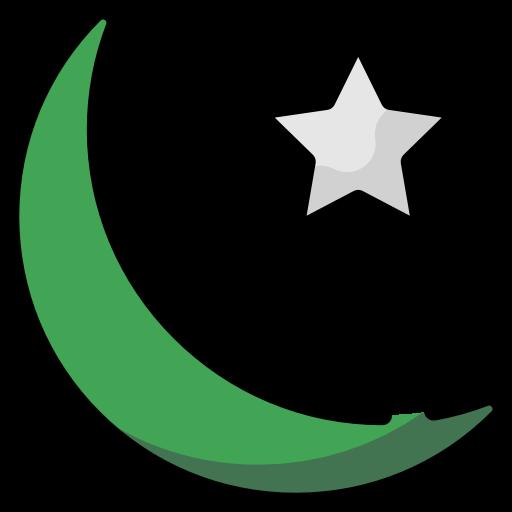 Muslim, Religious, Signs, Faith, Cultures, Religion, Islam
