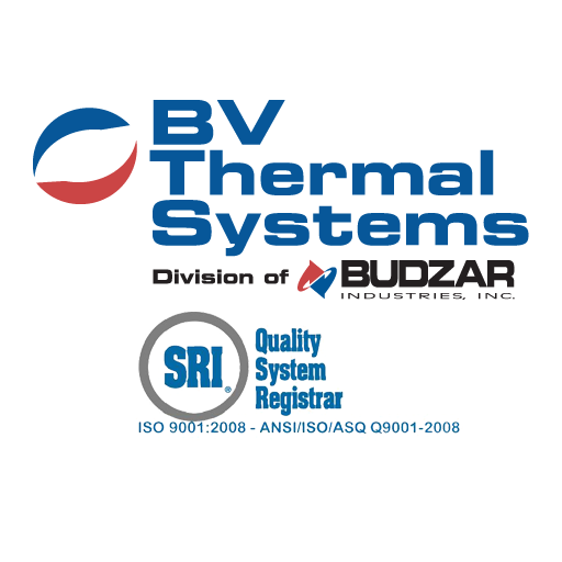 Website Icon Bv Thermal Systems