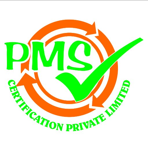 Pms Certification On Twitter An Iso Qms Is A Balanced