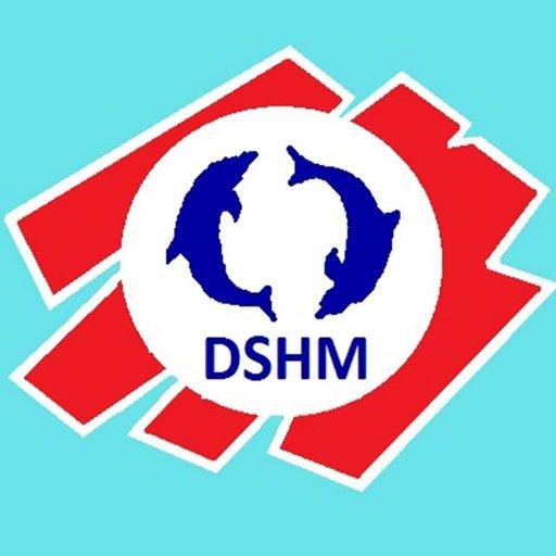 Dshmindial On Twitter Dolphin School Of Hotel Management Govt