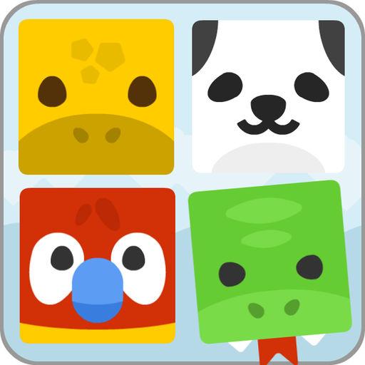 Zoo Battle