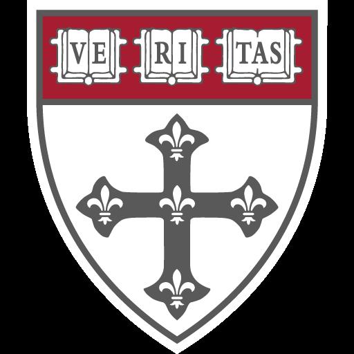 Harvard Chan Viewbook Admissions