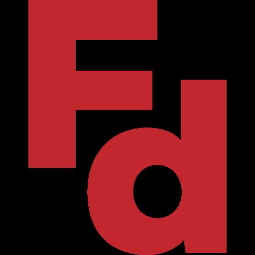 Read Onlinefarmer Direct