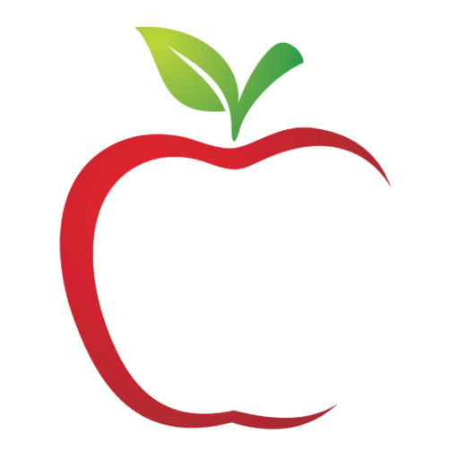 Cropped Carden Apple Icon