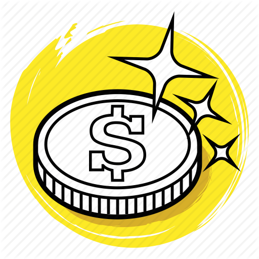 Affordable, Cheap, Cost, Low, Money Icon