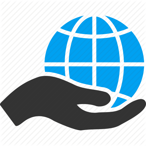 Business Services Icon Png Png Image