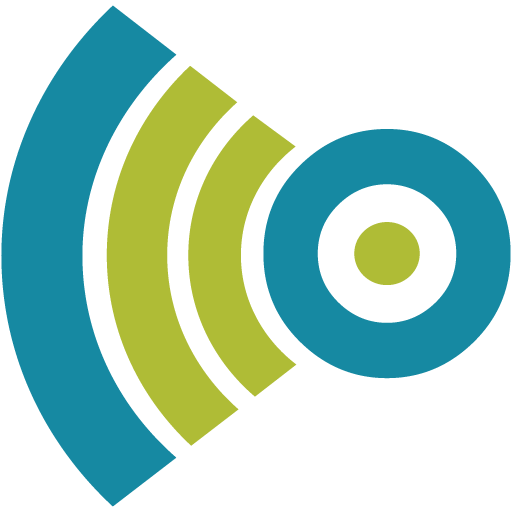 Cortez Web Services