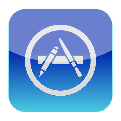 Designing An App Icon Here's What You Should Know Apphonchoz It