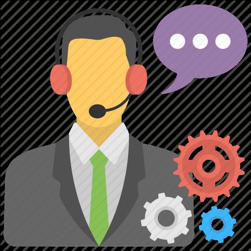 Call Center, Customer Representative, Helpline, It Engineer, Tech