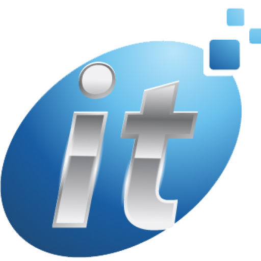 Cropped Icon It Support Llc