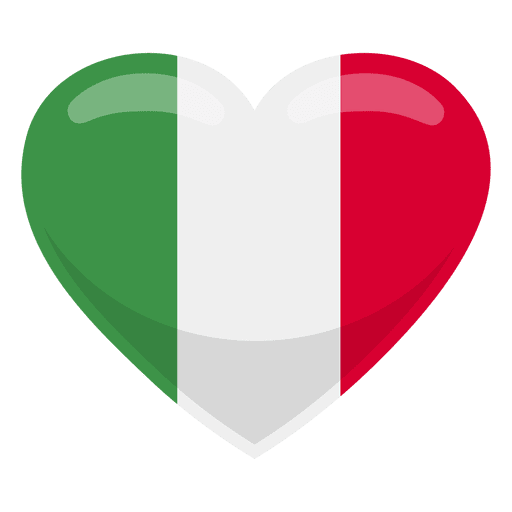 Italy Flag Png Images In Collection