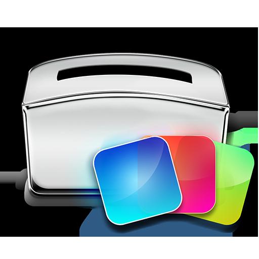 Logo Icon Tips For Visual Identity