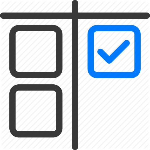 Agile, Board, Iteration, Planning, Schedule, Scrum, Sprint Icon