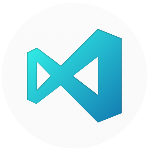 How To Change The Icon Of Vscode On Elementary Os Loki Mashpot