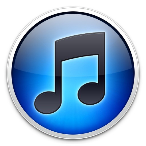 Apple Granted Patent For Steve Jobs's Controversial Itunes Logo