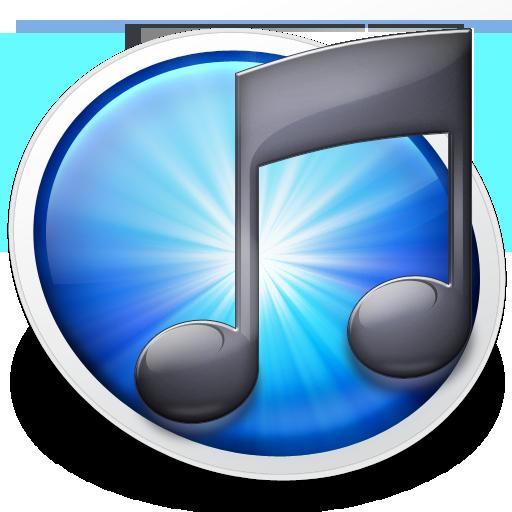 Itunes U App Icon Images