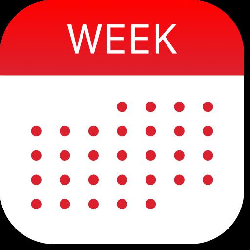 App Stuck Installing Update Freezing Weekcal
