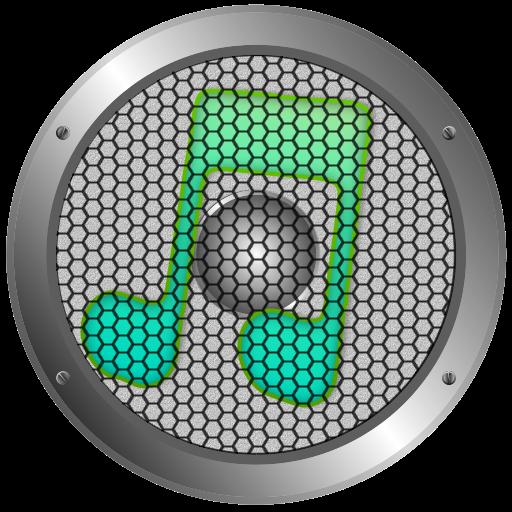 Itunes App Icon