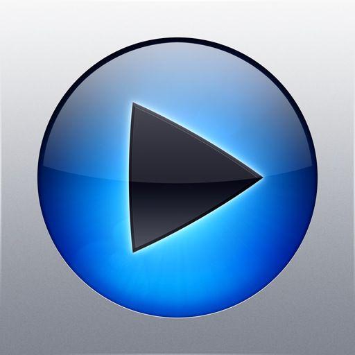 Remote Ios App Icon Ios Icon Design