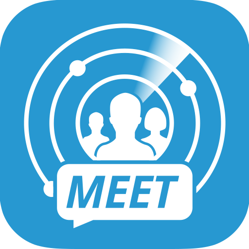 The Tourradar Meet Others App Now Available Free In The App Store