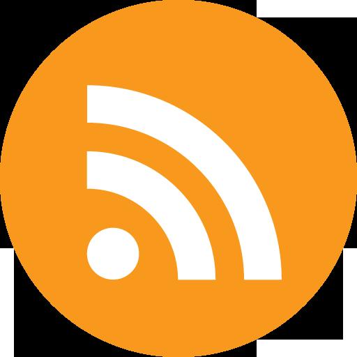 Humankind Public Radio Podcast