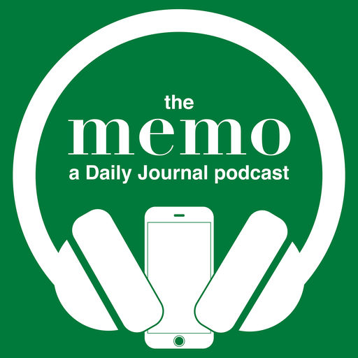 Top Episodes Best Episodes Of The Memo