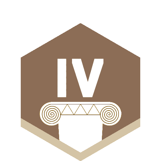 Civ Iv Honeycomb Icon