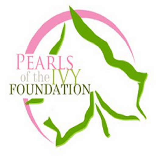 Members Only Pearls Of The Ivy Foundation