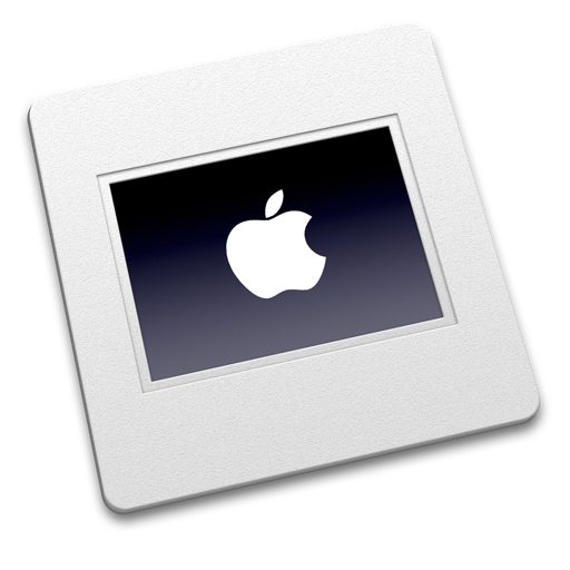 Keynote Icon Free Download As Png And Formats