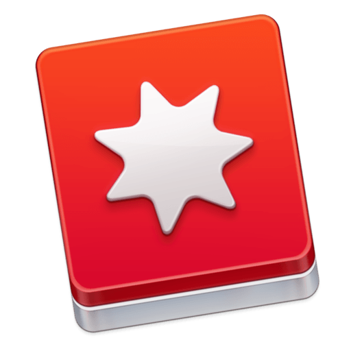 Toolbox For Iwork Macos Icon Gallery