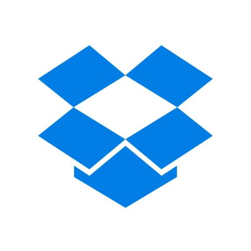 Trasferire Da Dropbox A Iphone E Ipad Con Iwork