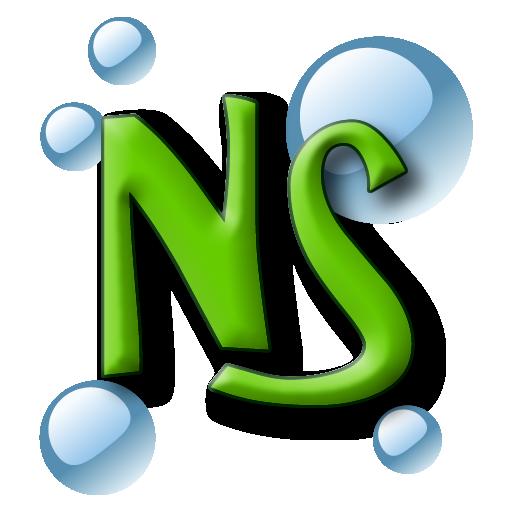 Math App Icon Images