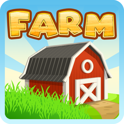 Farm Story Appstore For Android