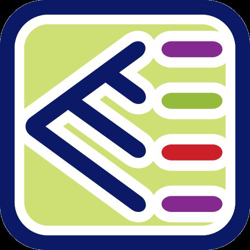Molecular Biology Sequence Analysis + Alignment Software Dnastar