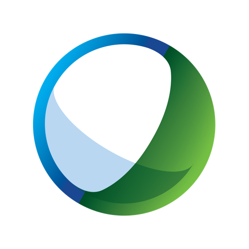 Cisco Webex Meetings Appstore For Android