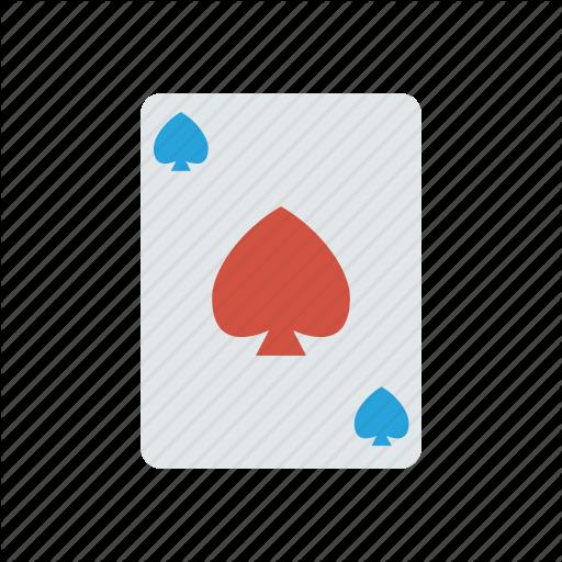 Card, Diamond, Heart, Jack Icon
