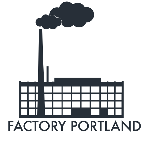 Musicians Factory Portland