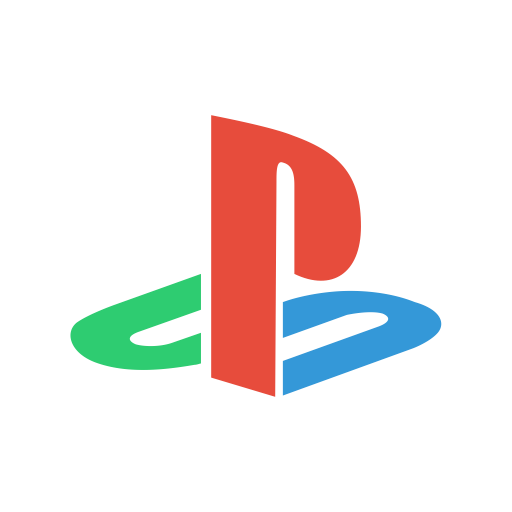 Playstation Clipart Photo