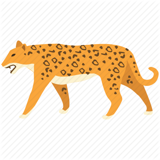 Animal, Big Cat, Camoflage, Carnivorous, Jaguar, Leopard, Predator