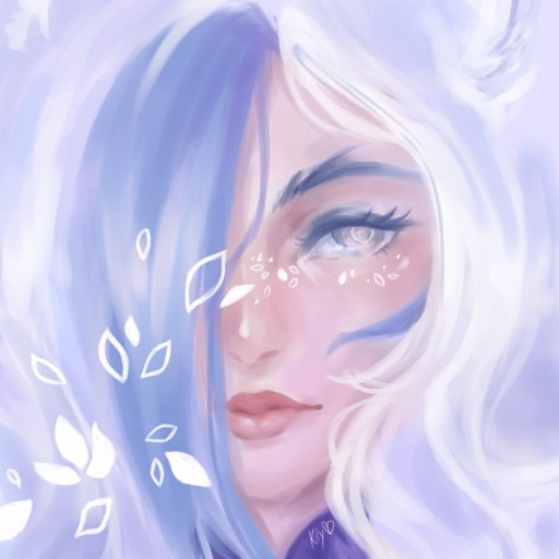Ssg Xayah Icon League Of Legends Official Amino