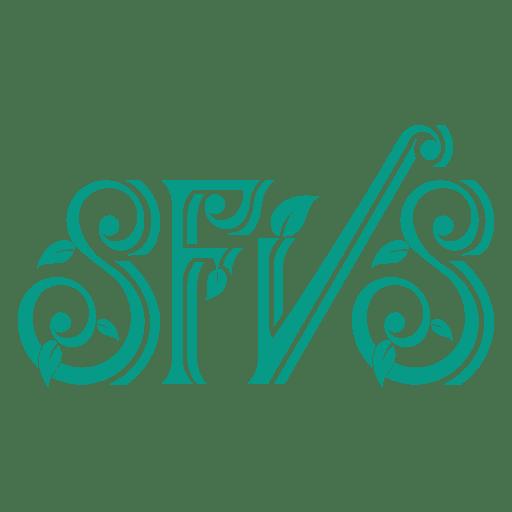 Sfvs Site Icon San Francisco Veg Society