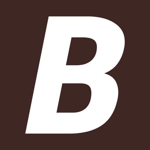 Bos Icon