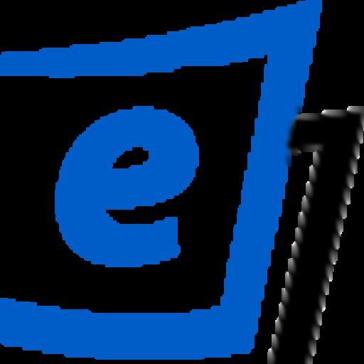 Cropped Ms Icon Ezilend