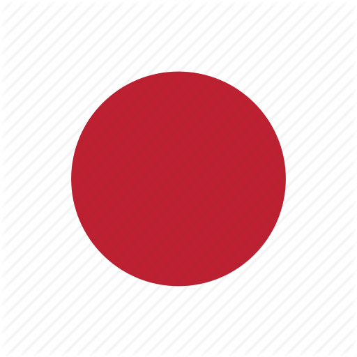 Circle, Circular, Country, Flag, Flag Of Japan, Flags, Japan